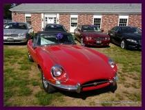 Paint Plainville Purple - Photo # (10)