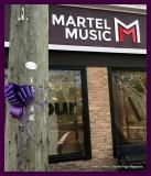 Paint Plainville Purple - Photo # (104)