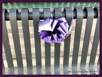 Paint Plainville Purple - Photo # (106)