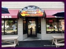 Paint Plainville Purple - Photo # (107)