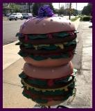 Paint Plainville Purple - Photo # (108)
