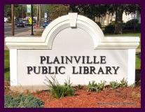 Paint Plainville Purple - Photo # (109)