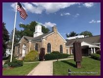 Paint Plainville Purple - Photo # (110)
