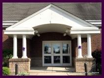 Paint Plainville Purple - Photo # (111)