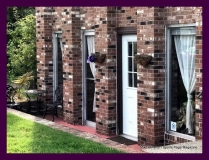 Paint Plainville Purple - Photo # (119)