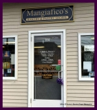Paint Plainville Purple - Photo # (121)