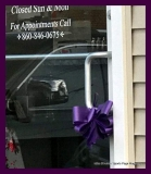 Paint Plainville Purple - Photo # (123)