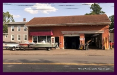 Paint Plainville Purple - Photo # (126)
