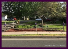 Paint Plainville Purple - Photo # (133)