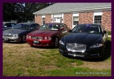 Paint Plainville Purple - Photo # (14)
