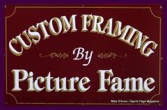 Paint Plainville Purple - Photo # (16)