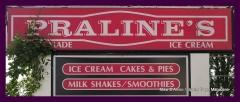 Paint Plainville Purple - Photo # (18)