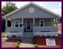 Paint Plainville Purple - Photo # (25)