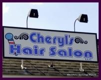Paint Plainville Purple - Photo # (27)
