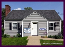 Paint Plainville Purple - Photo # (29)