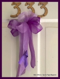 Paint Plainville Purple - Photo # (3)