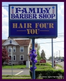 Paint Plainville Purple - Photo # (30)