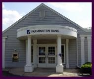 Paint Plainville Purple - Photo # (31)