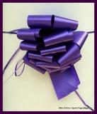Paint Plainville Purple - Photo # (32)