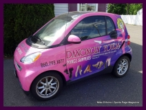 Paint Plainville Purple - Photo # (34)