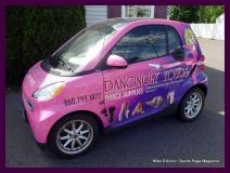 Paint Plainville Purple - Photo # (34)