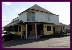 Paint Plainville Purple - Photo # (39)