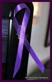 Paint Plainville Purple - Photo # (4)