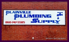 Paint Plainville Purple - Photo # (40)