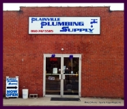Paint Plainville Purple - Photo # (41)