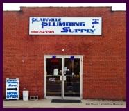 Paint Plainville Purple - Photo # (41)