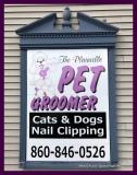 Paint Plainville Purple - Photo # (46)