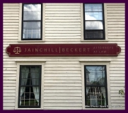 Paint Plainville Purple - Photo # (50)