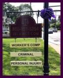 Paint Plainville Purple - Photo # (51)