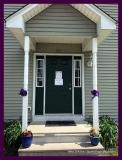 Paint Plainville Purple - Photo # (55)