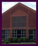 Paint Plainville Purple - Photo # (56)