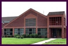 Paint Plainville Purple - Photo # (57)