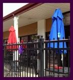 Paint Plainville Purple - Photo # (61)