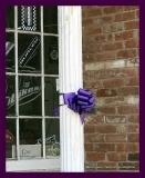Paint Plainville Purple - Photo # (67)