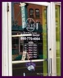 Paint Plainville Purple - Photo # (70)