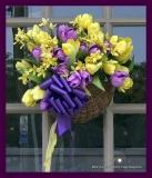 Paint Plainville Purple - Photo # (72)