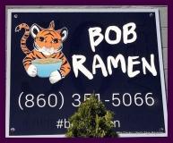 Paint Plainville Purple - Photo # (77)