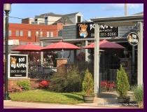 Paint Plainville Purple - Photo # (78)