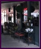 Paint Plainville Purple - Photo # (79)