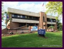 Paint Plainville Purple - Photo # (82)