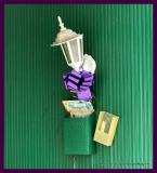 Paint Plainville Purple - Photo # (86)
