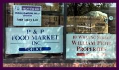 Paint Plainville Purple - Photo # (89)