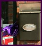 Paint Plainville Purple - Photo # (94)