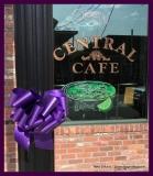 Paint Plainville Purple - Photo # (95)