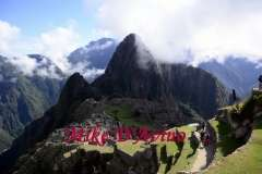 Perus-Machu-Picchu-and-the-Andes-Mountains-23