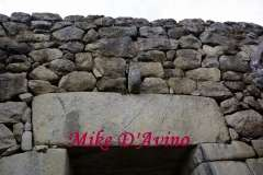 Peru's Machu Picchu and the Andes Mountains # (44)